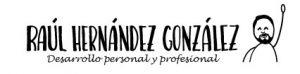 Raúl Hernández González desarrollo personal y profesional