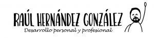 Raúl Hernández González - Desarrollo personal y profesional