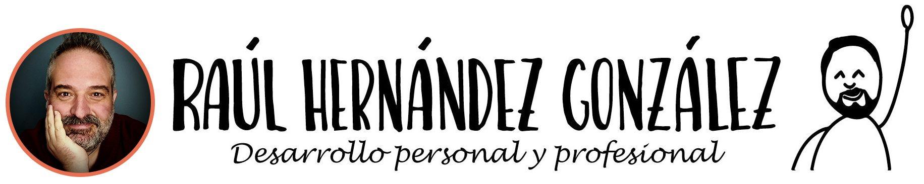 Raúl Hernández González